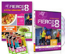 program_fierce8_fit_chicks_academy_canada